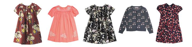 ボンポワン,bonpoint,子供服買取,子供服リサイクルショップ