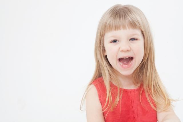 子供服の買取りはネットで気軽に依頼ができる【マナマナ】へ