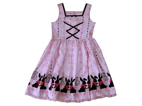 シャーリーテンプル,シャーリーテンプルワンピース,子供服,ベビー服,子供服宅配買取,子供服買取