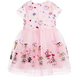 シモネッタミニ,simonetta mini,子供服,ドレス,買取